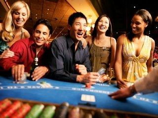 Официальный сайт Champion казино – игровые автоматы в интернете