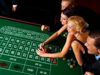 Rox casino зеркало: игра без блокировок для каждого