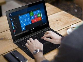 Как правильно установить Windows самостоятельно