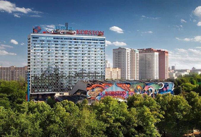 «MR Group» станет основным подрядчиком строительства штаб-квартиры «Яндекса»