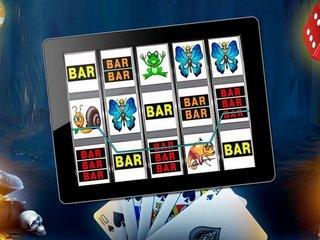 1xBet казино: преимущества и отличительные особенности