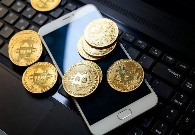 Власти намерены жестко регулировать оборот цифровых валют
