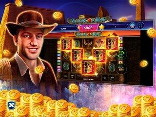 Как игроку-новичку достичь успеха в онлайн-казино Плей Фортуна?