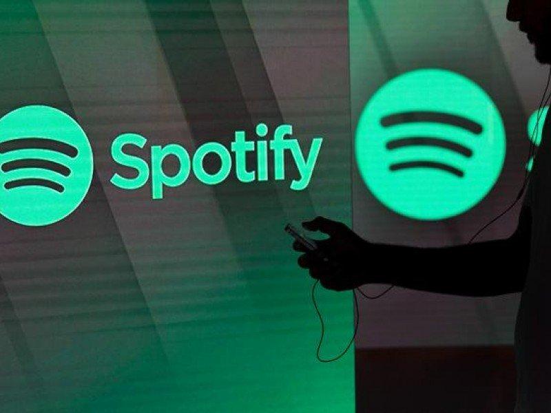 «Spotify» предпримет очередную попытку выйти на российский рынок