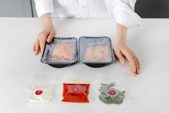 Performance Group занялась производством наборов для домашнего приготовления блюд