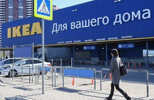Работу в Москве возобновили 70% магазинов