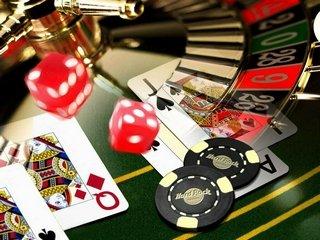 Какие игры в казино Вулкан Рояль (Вулкан Роял) популярны сегодня?