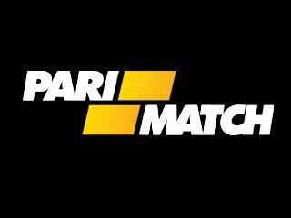 БК Parimatch – играйте на ставках выгодно