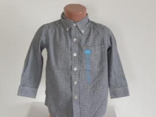 Рубашки для мальчиков — где купить качественную одежду недорого?