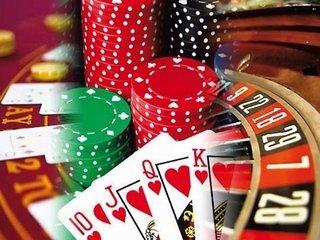 Как начать в игровые автоматы играть на No Money Slots