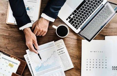 Сбербанк запустил бухгалтерский сервис для предпринимателей