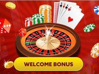 Разновидности в казино игровые автоматы ваш комментарий datsogallery by andrey datso