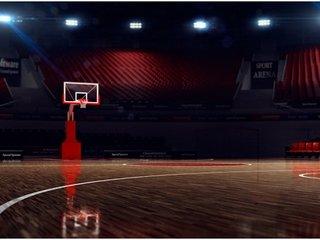 Президент РФБ видит возможность развития кибербаскетбола на международном уровне: любые ставки на спорт сегодня — 1xBet