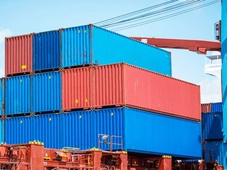 Доставка грузов из Китая: быстро и надежно