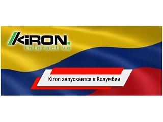 Латиноамериканцы получат доступ к лучшим спортивным играм от Kiron