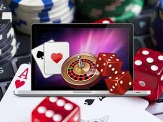Казино Вулкан для любителей азартных приключений