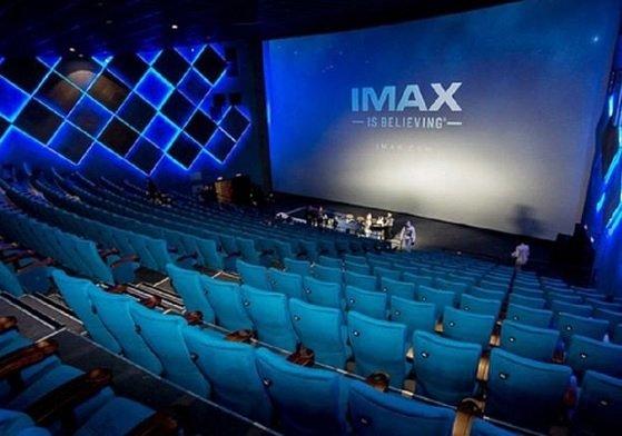 Продюсеры требуют с киносети Мамута почти 200 млн руб.