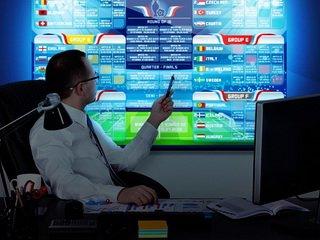 Какие акции и бонусы предлагает 1xBet?