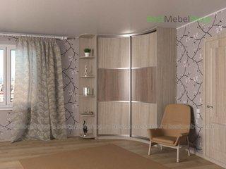Мебельная фабрика «Бэст-Мебель»: преимущества