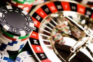 Бездепозитный бонус казино — как это работает