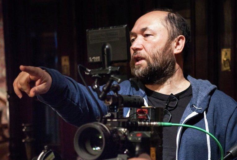 Тимур Бекмамбетов начал сотрудничать с «Celebro Media»