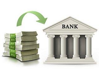 Инвестирование или вклад в банке: что выгоднее и что выбрать?