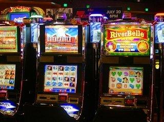 Бесплатные автоматы Эльдорадо в круглосуточном доступе