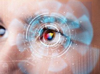 Лечение глаукомы: основные методы и стоимость