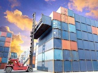 Контейнерные перевозки из Китая: особенности и преимущества