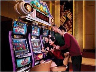 Как проходит регистрация на официальном сайте казино Joycasino