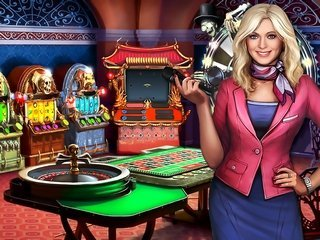 Играйте в официальный сайт казино Азино 777, веселитесь и пополняйте кошельки