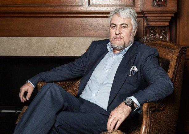 Саркисов выразил готовность возместить ущерб, причиненный в Москве азербайджанским предпринимателям
