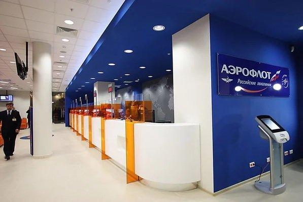 Для преодоления кризиса «Аэрофлоту» придется провести допэмиссию на миллиарды рублей