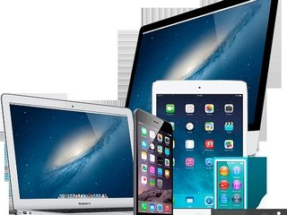 Ремонт смартфонов: узнайте подробнее на сайте про замену аккумулятора iPhone 7 Plus