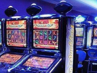 Как выбрать надежное онлайн казино с лучшими игровыми автоматами
