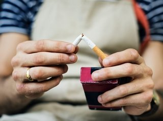 Есть ли легкий способ бросить курить