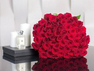Роза, или Королева цветов, вызывающая трепет в женских сердцах