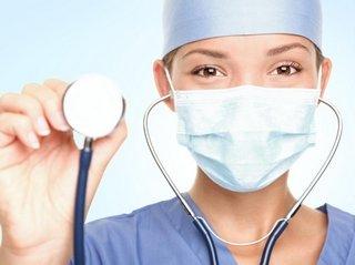 Для чего людям, далеким от медицины, курсы для медперсонала
