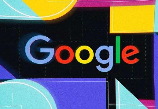 Московский суд оштрафовал на 1,5 млн руб. поискового гиганта Google