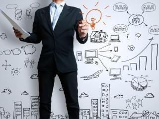 Стандартный бизнес-план не поможет – стратегии в условиях пандемии