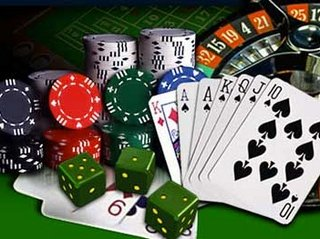 Играйте на сайте казино Вулкан Онлайн, получайте массу драйва и пополняйте кошелки крупными суммами
