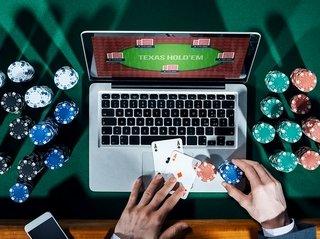 Какие популярные игры казино Эльдорадо выделяют игроки?