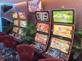 В онлайн Leon казино веселиться, развлекаться и зарабатывать может каждый из вас