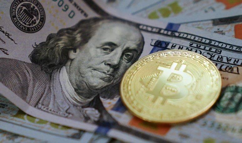 «Экспобанк» впервые в России выдал кредит под залог криптовалюты