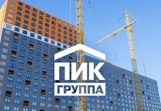 ФК «Химки» договорились с группой ПИК о титульном партнерстве