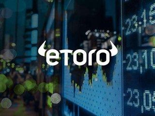 eToro – все о брокере