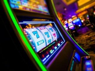 Зачем в казино выкладывают демо версии игровых автоматов?