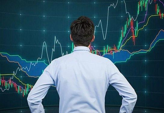 Форекс-дилерам могут позволить торговать контрактами на золото и нефть