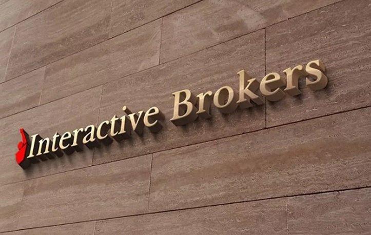 «Interactive Brokers» начинает блокировать доступ российских резидентов к международным рынкам