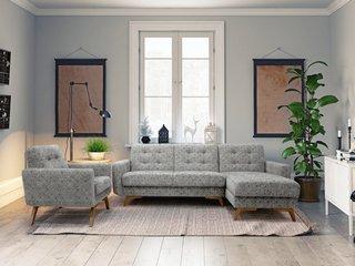Ru-divan.RU: диваны и кресла на любой вкус
